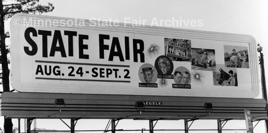 1963 Fair Board watermarked