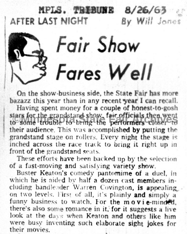 Fair Show Fares Well watermarked