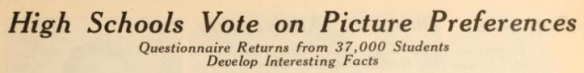 From Motion Picture News, May 19 '23.