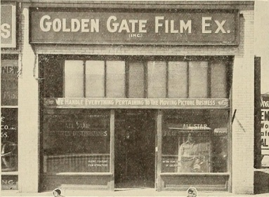 Film exchange golden gate mot pic news '15
