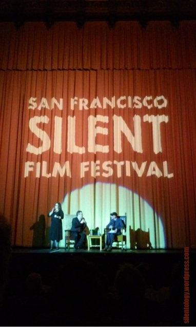 SFSFF kevin speaking