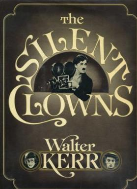 Image result for kerr silent clowns