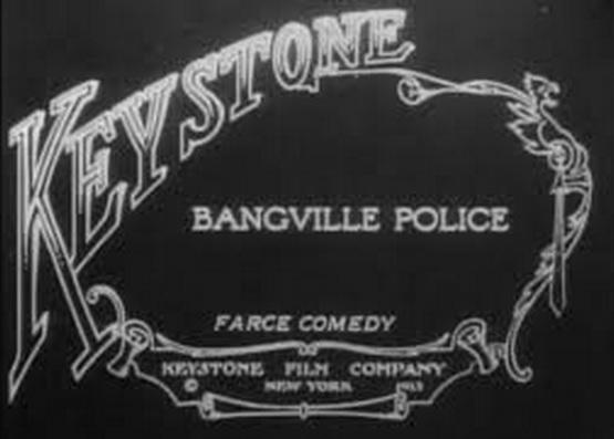 Bangville title