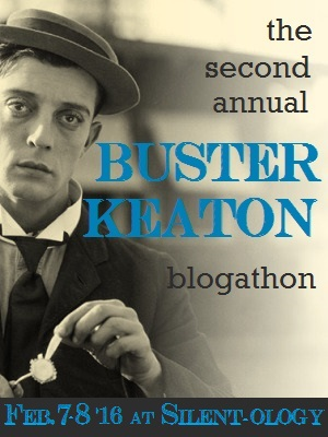 Buster Blogathon second 1