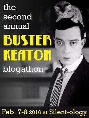 Buster Blogathon second 3