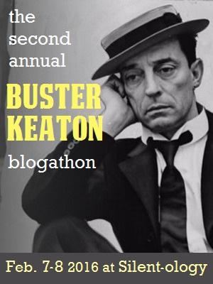 Buster Blogathon second 4