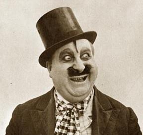 Mack Swain costume cropped