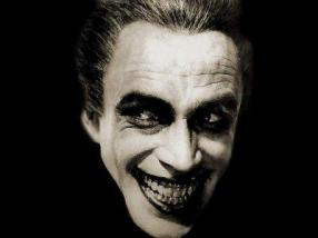 Image result for silent horror films