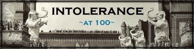 intolerance-at-100-3