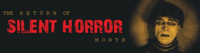 return-of-silent-horror-month-2