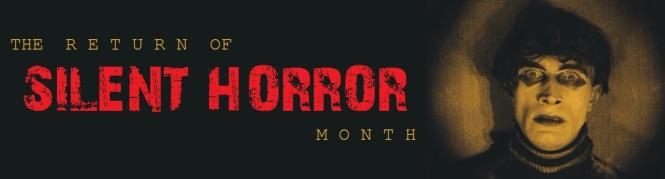 return-of-silent-horror-month-2
