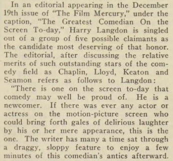 in-editorial-harry-singled-out-mov-pic-world-feb-21-25