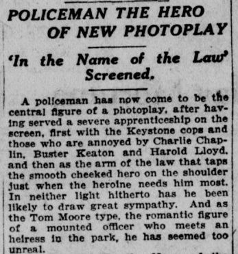 police-hero-in-pic-the-new-york-herald-july-10-22