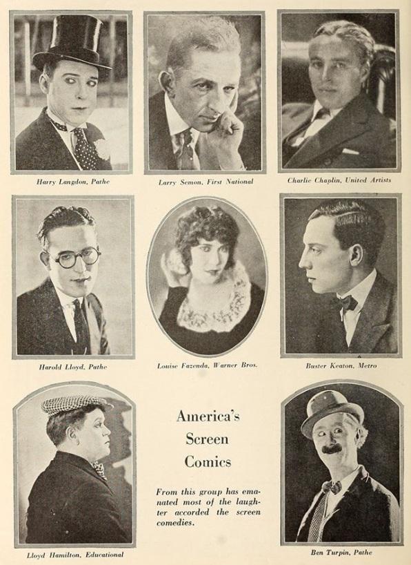 screen-comics-ex-trade-review-1924