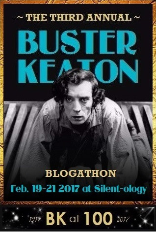 buster-blogathon-the-third-2