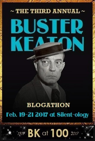 buster-blogathon-the-third-3