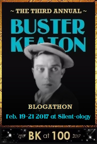 buster-blogathon-the-third-4-2