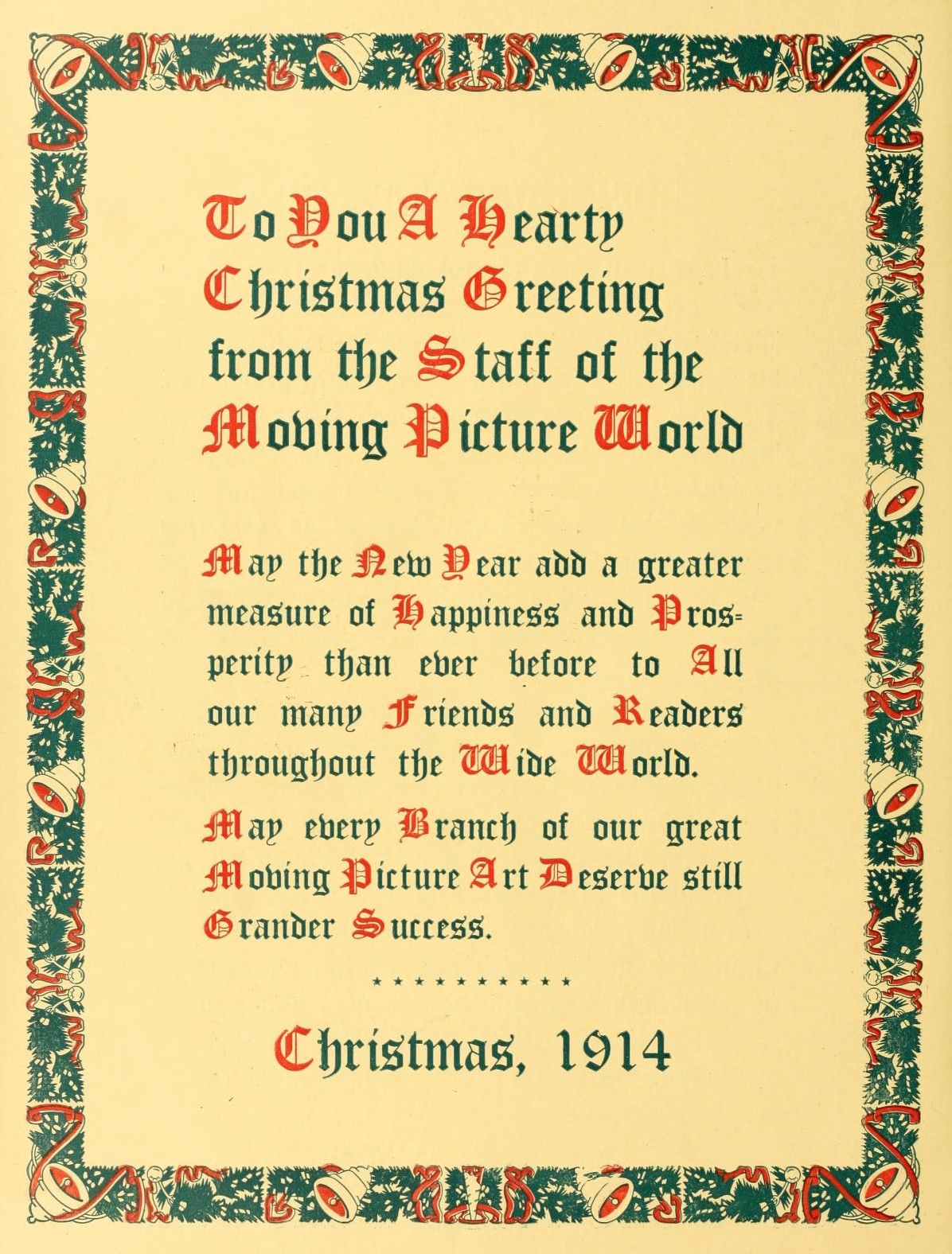 christmas-message-mov-pic-world-14