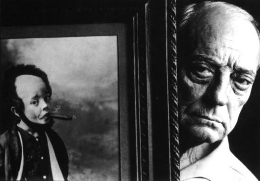 buster-older-with-child-portrait
