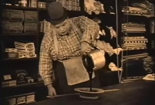butcher-boy-molasses-in-hat