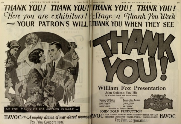 thank-you-film-ad-mov-pic-world-25