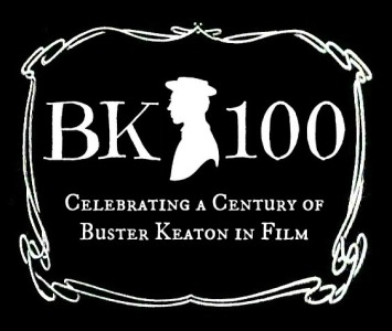 Image result for bk100 buster keaton