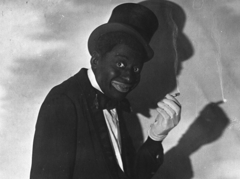 Bert_Williams_blackface