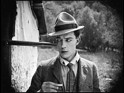 Image result for moonshine 1918