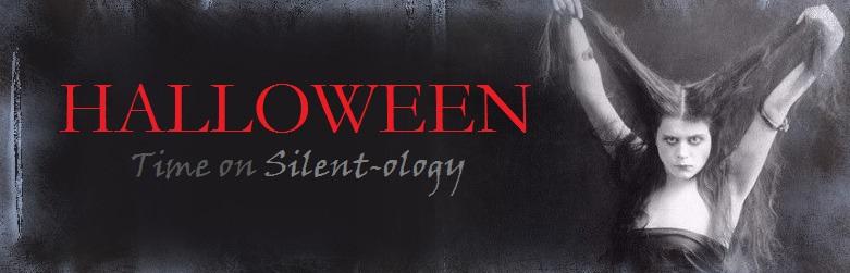 Halloween '17 banner scratchy