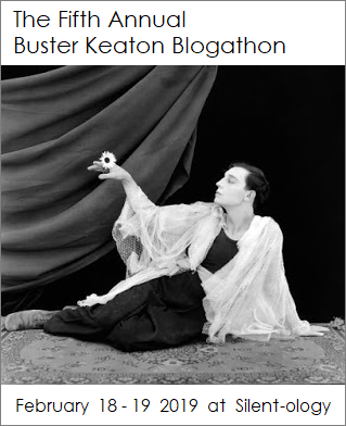 Busterthon 5-1