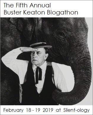 Busterthon 5-4
