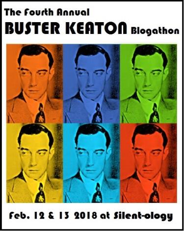 Busterthon 4-2
