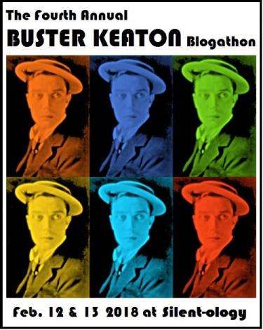 Busterthon 4-3