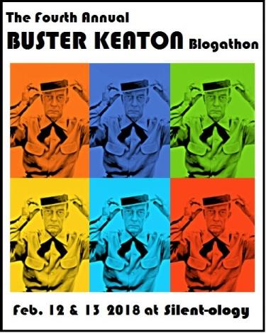 Busterthon 4-4