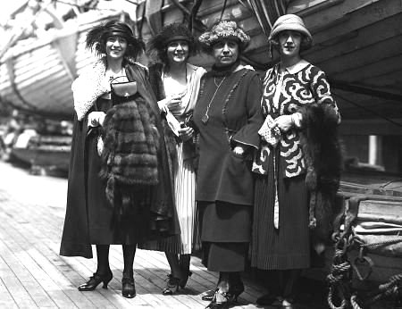Image result for talmadge sisters