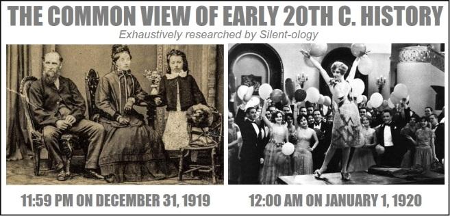 1920s history meme