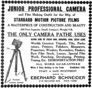 jr camera motionpicturenewsJan3 1914a.jpg
