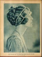 1920s headpiece picplay 1