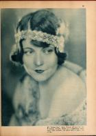 1920s headpiece picplay 2