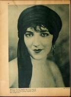 1920s headpiece picplay 3