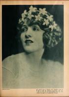 1920s headpiece picplay 4