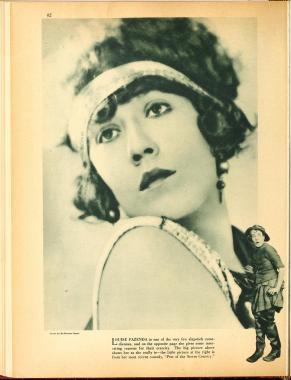 1920s headpiece picplay 5