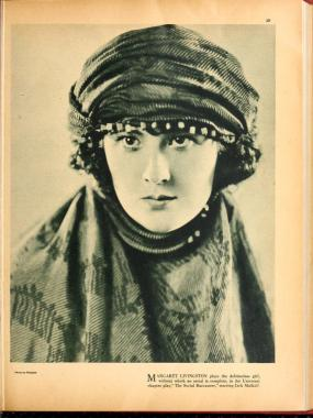 1920s headpiece picplay 6