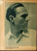 1920s mens fash billy haines
