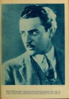 1920s mens fash gilbert