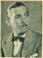 1920s mens fash lew cody '23