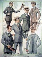 1920s mens suits 1
