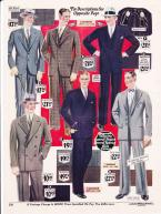 1920s mens suits 2