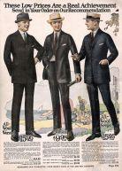 1920s mens suits 3