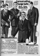 1920s mens suits 4